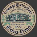Vernoil-11nv (Extra-frais 11)