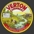 Verton-02anv