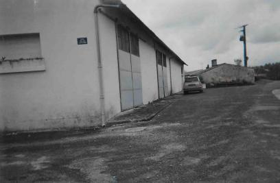 Vervant 2009-1
