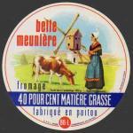 Vienne-1120nv (Blaslay 86)