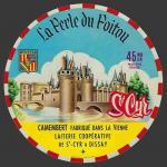 Vienne-120nv (Saint-Cyr)