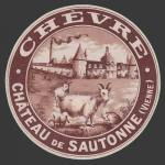 Vienne-1300nv (Sautonne 01)