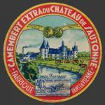 Vienne-1306nv (Sautonne 06)