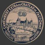 Vienne-1309nv (Sautonne 09)