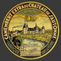 Vienne-1311nv (Sautonne 11)