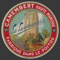 Vienne-1405nv (Loudun-140)