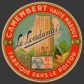 Vienne-1411nv (Loudun-141)