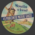 Vienne-275nv