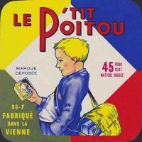 Vienne-495nv (Ptit Poitou)