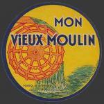 Vieux Moulin (indeterm-9nv)