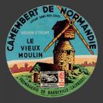 Vieuxmoulin-02