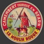 Vigneau-01nv (Moulin 64)
