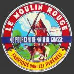 Vigneau-04nv (Moulin 64)