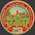 Vigneau-20nv (Serres Morlas)