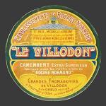Villodon 1nv