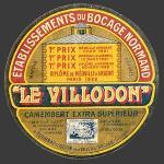 Villodon 2nv