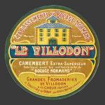 Villodon 3nv