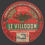 Villodon v21nv