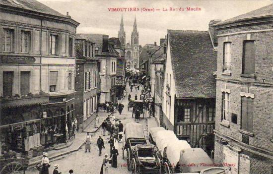 vimoutiers-2.jpg