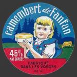 Vosges-1402nv (Frezelle 02)