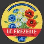 Vosges-1437nv (Frezelle 37)