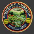 Vosges-157