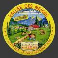 Vosges-159