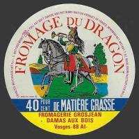 Vosges-1660nv (DamasoBois 60)