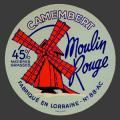Vosges-176-NV (moulin-rouge)