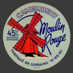 Vosges-176-NV (moulin-rouge)