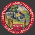 Vosges-218nv
