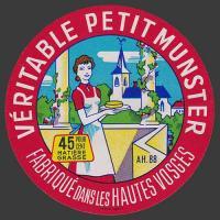 Vosges-221nv