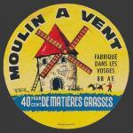 Vosges-242nv