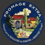 Vosges-244nv (Domevre)
