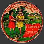 Vosges-260nv (Coussey-01)
