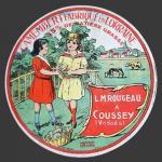 Vosges-266nv (Coussey-01)