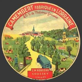 Vosges 268nv (Coussey 02)