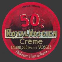 Vosges-401nv (Berkrouber 01)