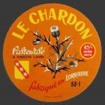 Vosges-528nv (Chardon-28)