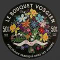 Vosges-831nv (Xertigny 31)