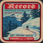Vosges-Carre-10 (Record 01nv)