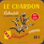 Vosges-Carré-20 (Chardon 20nv)