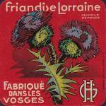 Vosges-Carree-01 (Bouki 1199nv)