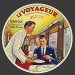 voyageur-08.jpg