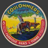 Yonne-014nv (CoopChablis 03)
