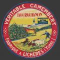 Yonne-032nv (Berthault 02)