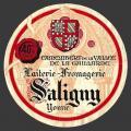 Yonne-088nv (Ssaligny 01)