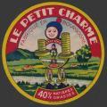 Yonne -119nv Petit Charme