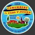 Yonne-356nv
