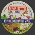 Yonne-372nv